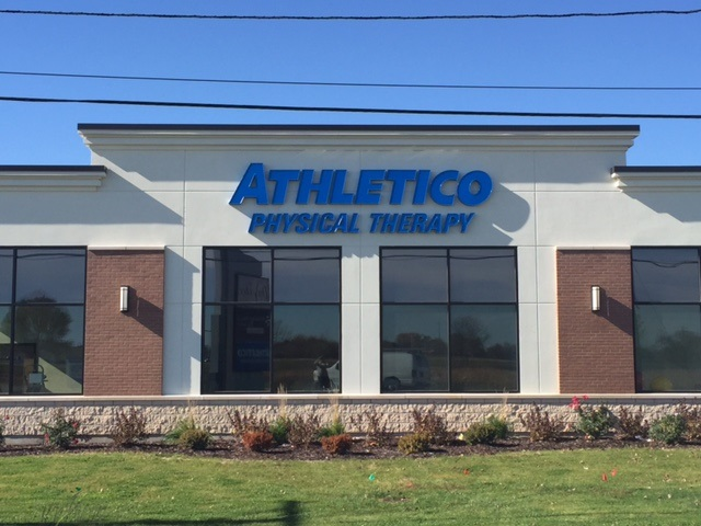 physical therapy belvidere