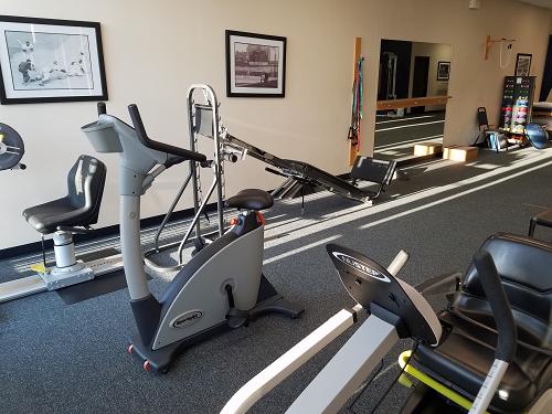 physical-therapy-bike-brickyard
