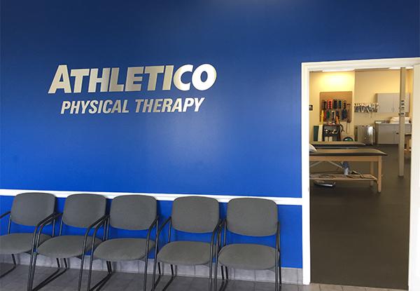 physical therapy bridgeton MO