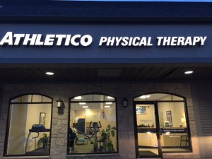 physical therapy brookfield wi