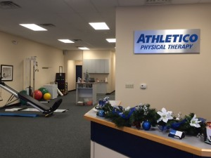 physical therapy clinic brookfield wi