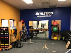 physical therapy east peoria IL