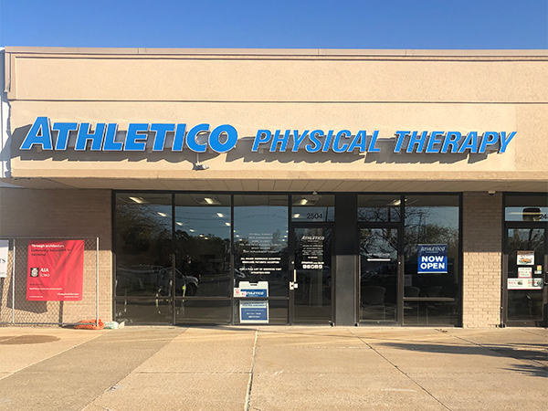 physical therapy mason city west IA