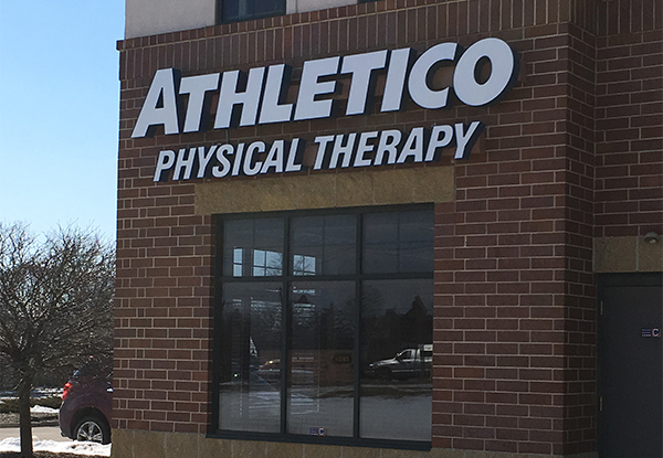physical therapy mukwonago WI