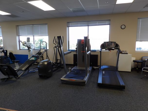 athletico physical therapy naperville south 95th street