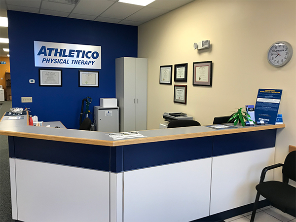 physical therapy noblesville IN