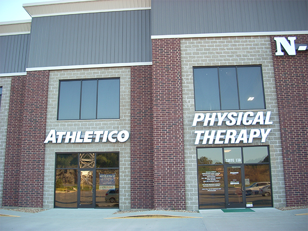 physical therapy washington MO