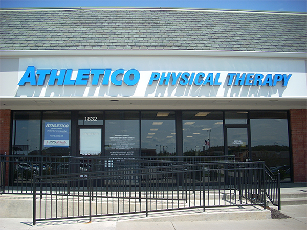 physical therapy wentzville MO