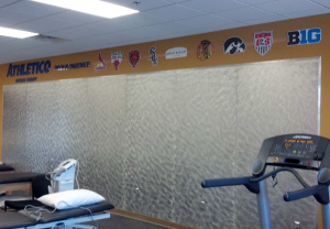 physical therapy cedar rapids IA