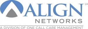 Align-Networks-logo-RGB