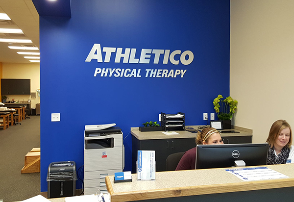 physical therapy indianapolis broad ripple