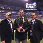 2015 coach of the year athletico