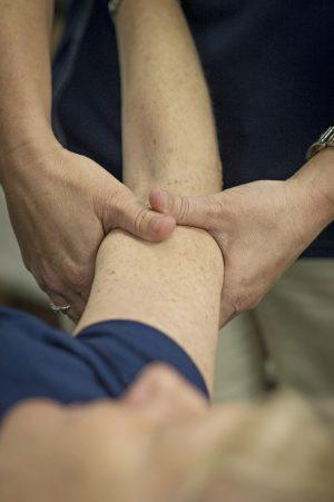 elbow injuries