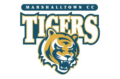 Marshalltown Community College