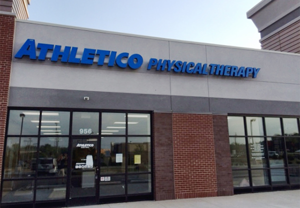 physical therapy westfield IN