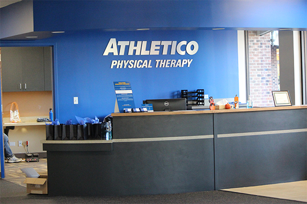 physical therapy lincolnshire IL
