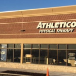 physical-therapy-michigan-city