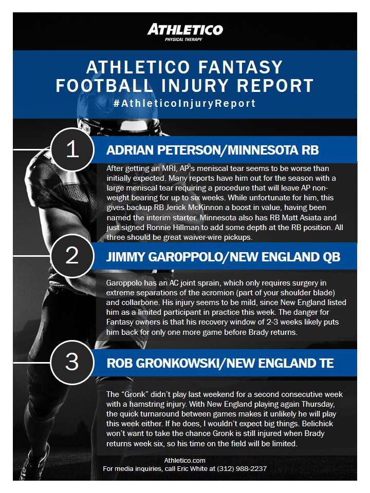 athletico-fantasy-football-injury-report-week-3