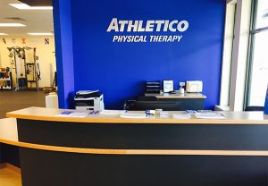 physical therapy springfield IL