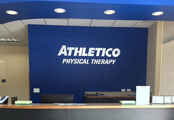 physical therapy little italy chicago IL