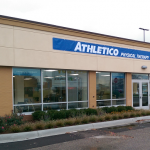 physical therapy roseville