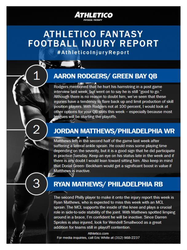 Athletico-Fantasy-Football-Injury-Report-Week-13