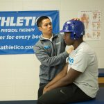 athletico-baseball-helmet-fitting-1