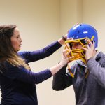 athletico-football-helmet-fitting-1