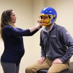 athletico-football-helmet-fitting-4