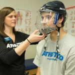 athletico-hockey-helmet-fitting-3