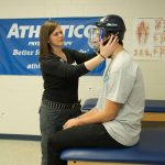 athletico-hockey-helmet-fitting-4