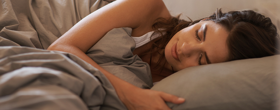 Sleep Positioning And Carpal Tunnel Syndrome Athletico