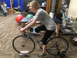 Bike Fitting Tips for Beginners