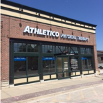 physical therapy in manteno, il