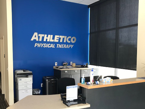 physical therapy liberty MO