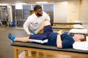 Why Should You Choose Physical Therapy?