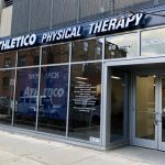 physical therapy sono chicago