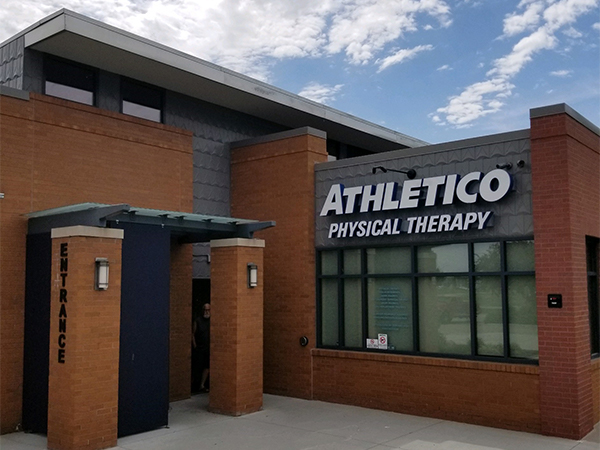 physical therapy fremont NE