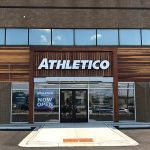 physical therapy wauwatosa mayfair Wisconsin