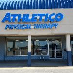 physical therapy cape girardeau MO