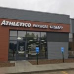 physical therapy waverly IA