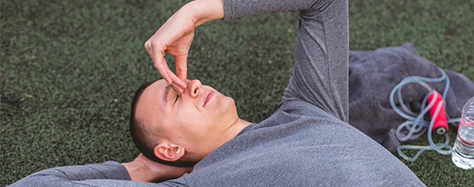 Concussions: How Can Physical Therapy Help?