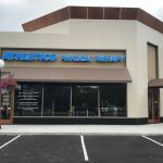 physical therapy shelby township MI