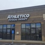 physical therapy Elkhorn, WI