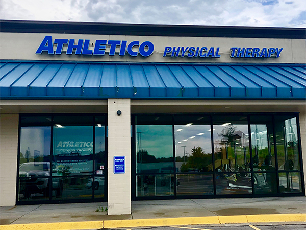physical therapy gladstone MO