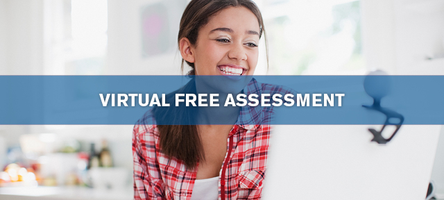 Telehealth and Virtual Assessment