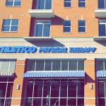 physical therapy brownsburg IN