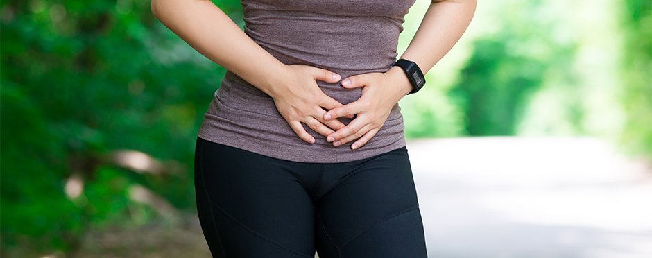 Why Did My Doctor Send Me To Physical Therapy for a Bladder Problem?
