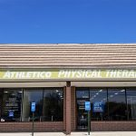 physical therapy Lenexa KS