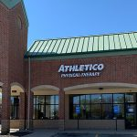physical therapy ann arbor MI ypsilanti